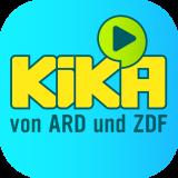 KiKA-Player Icon