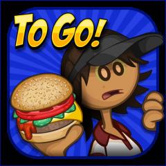 Papa's burgeria to go! For android free download papa's burgeria.