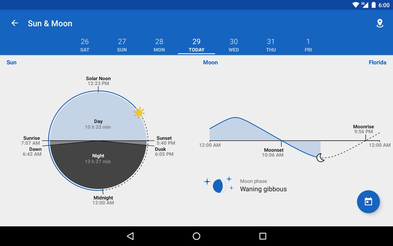 Fishing Points: Pesca e GPS screenshot 1