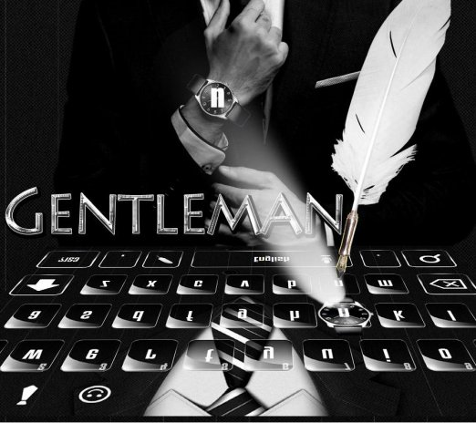cool black keyboard theme 10001 download apk for android aptoide