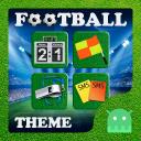 Football Theme