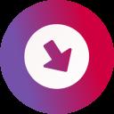 Video Downloader for Instagram - Justload for Inst