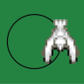 com.cranberrygame.flyround Icon