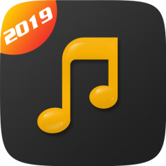 GO Music Player PLUS -Free Music,Themes,MP3 Player 1 7 1