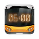 Probus Roma AutoBus|Orari|Atac