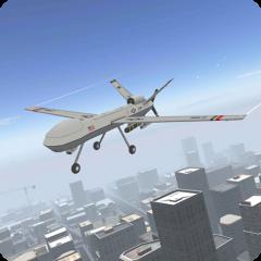 acheter drone usa