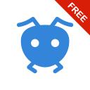 Mayi VPN - Free, Fast & Secure VPN