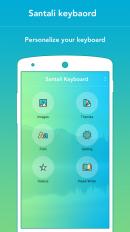 Santali Keyboard 3