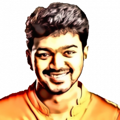 Vijay Wallpapers Hd 2 0 Download Apk For Android Aptoide