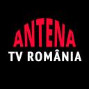 ANTENA TV ROMÂNIA