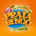 Praia Bingo - Online Casino + Bingo + Slot