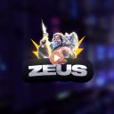 Zeus Peer2 PDN