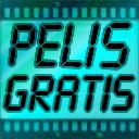 Peliculas Gratis Icon