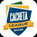 Cacheta League Brazil
