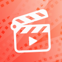 VCUT Pro - Slideshow Maker Video Editor