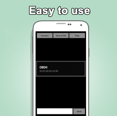 obd2 terminal 1 0 apk for android aptoide