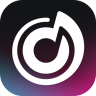 HumOn - Simplest Music Maker Icon