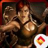 Z Hunter - War of the Dead Icon