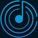 iPlayer+ - Music & Video Player