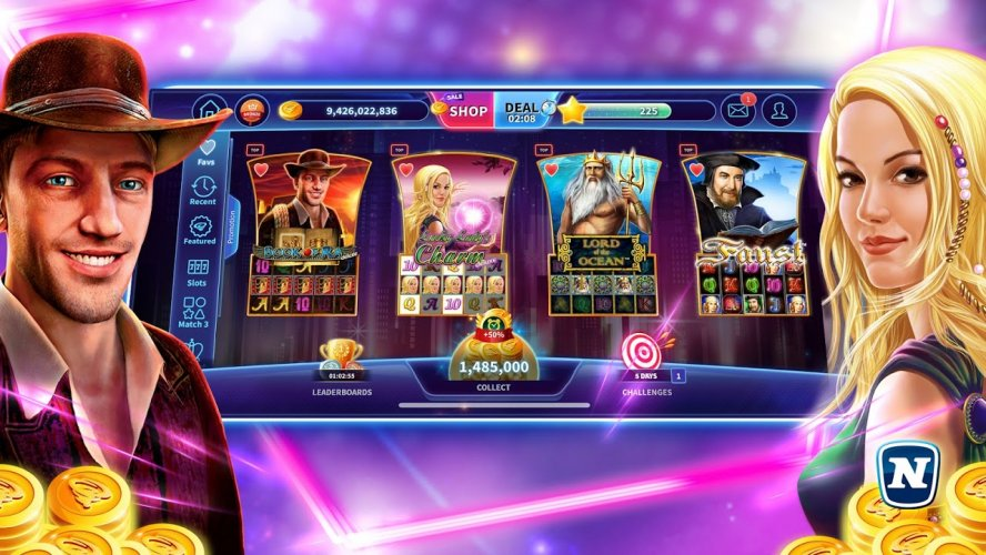 Игры для взрослых игровые автоматы бесплатно короли рулетки 2012 смотреть онлайн бесплатно