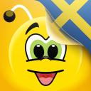 Learn Swedish - 15,000 Words