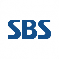 download from sbs on demand