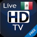 TV MEXICO FREE