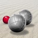 3D Bocce Ball: Hybrid Bowling & Curling Simulator
