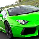 giochi di guida per auto gioco di auto 3d gratis