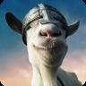 Goat MMO Icon