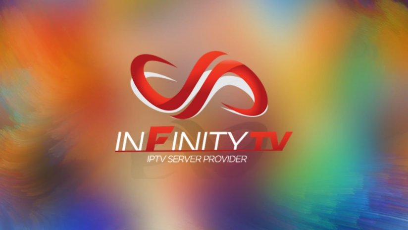 Infinity TV 1 6 9 1 Download APK for Android - Aptoide