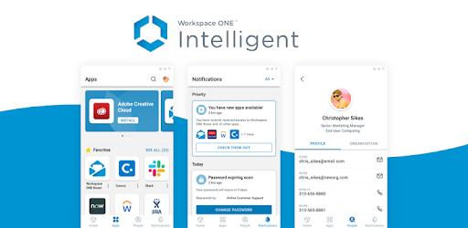 Intelligent Hub 19 07 0 75 Download APK for Android - Aptoide