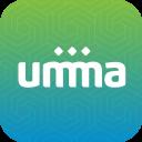 umma - Muslim Community & Lifestyle