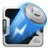 DU Battery Saver Icon