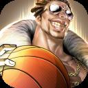 Fever Basketball
