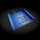3D Floor Plan   smart3Dplanner