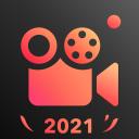 Video Editor - Video.Guru