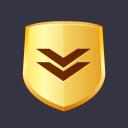 VPNSecure Smarter DNS