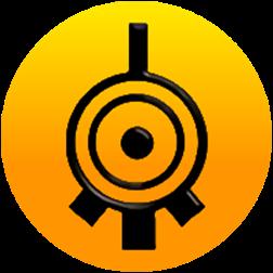 Resultado de imagen de boing logo