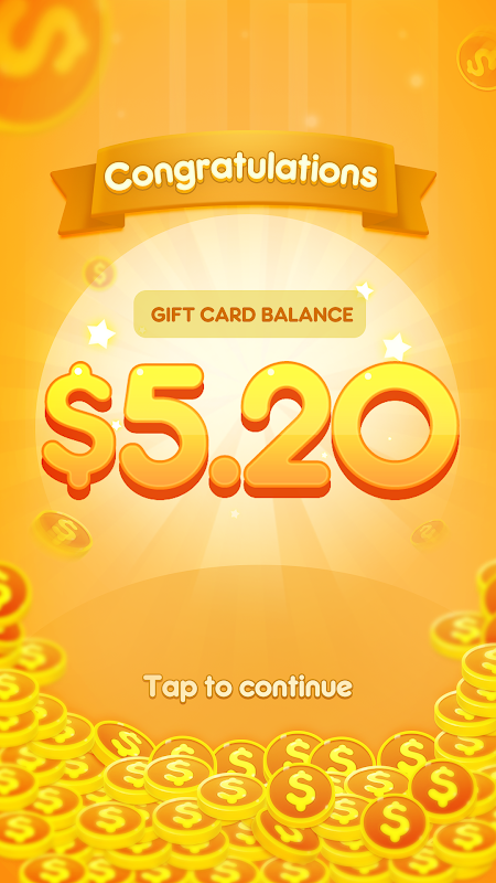 Quizdom - Play Trivia to Win Real Money screenshot 1