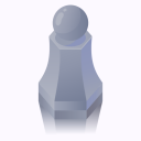 Chess H5 - Talking chess game with voice control
