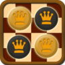 Checkers