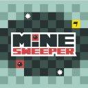 Mine Sweeper 2K21