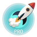 G Pro - Unlimited VPN