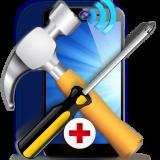 Датчик приближения Сброс ремонт Icon