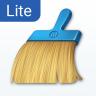 Ícone Clean Master Lite - Para Celulares de Baixo Custo
