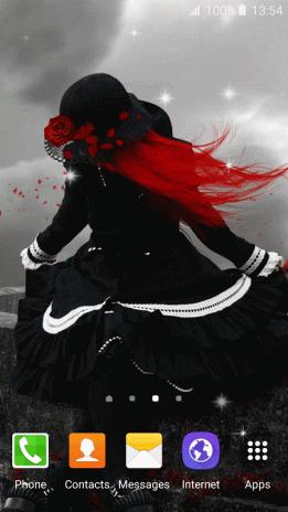 Download 7000 Wallpaper Anime Pemandangan Hd HD Gratis