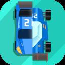 Run Road 3D -Merge Battle Cars Game