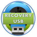 Recover usb my file mode video