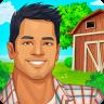 Big Farm: Mobile Harvest Icon